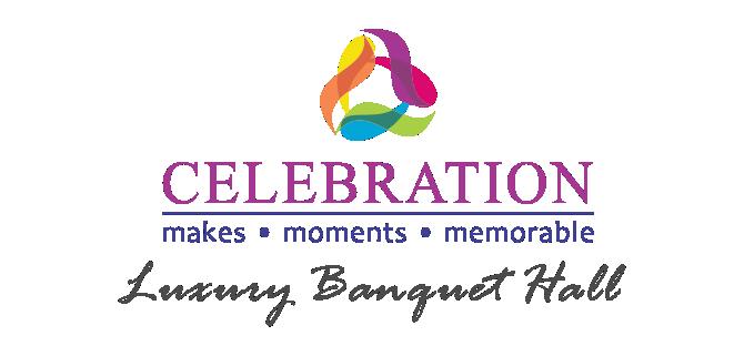 Celebration Banquet Hotel