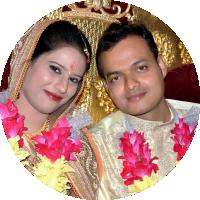 Manish Drolia