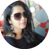 Riyanka Saha