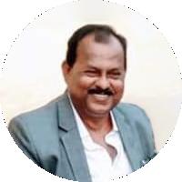 Sambhu Jha